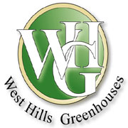 This page underwritten by West Hills Greenhouse